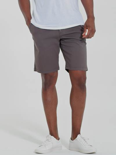 Relaxed Shorts AFQ